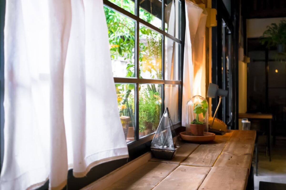 Free Quote From uPVC Windows Cardiff